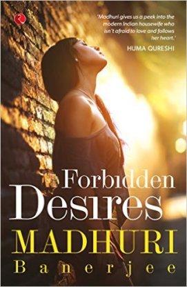 forbidden-desires