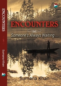 9c412-encounter