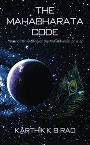 41587-mahabharatacode